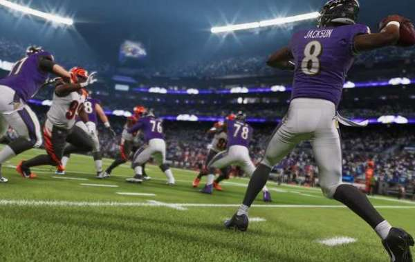 Madden 21: There are 5 teams worth improving in week 3