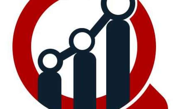 Structural Steel Market Size, Share, Growth | Report, 2027