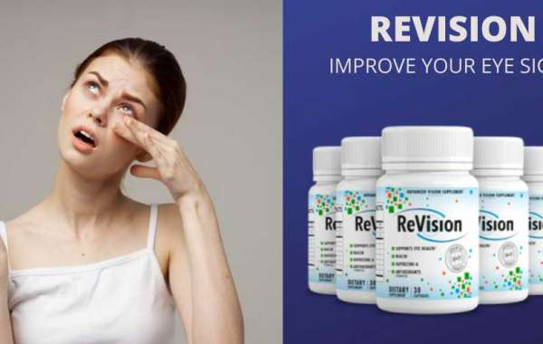 What Our Happy Customers Say About Revision Pills