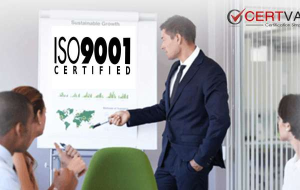 The ISO 9001 Design Process Explained