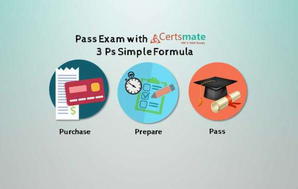 Free CPHQ Dumps PDF Questions [2021] - Exam Dumps: Keep a Track of All the Changed Topics