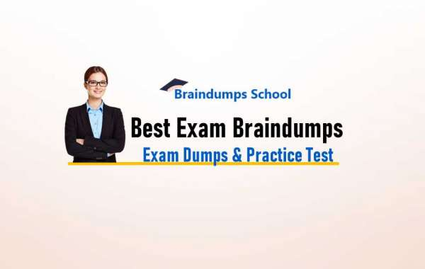 Featured 300-420 Exam Dumps [2021] – Get 300-420 PDF Dumps with Advanced Prep Tips