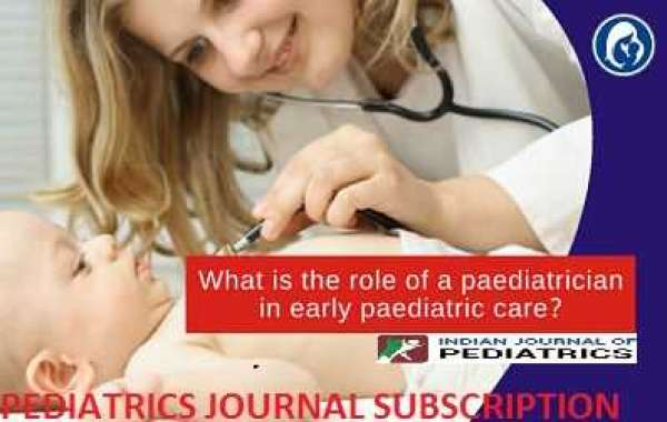 Avail Best Pediatrics Journal Subscription Costs for Yearly and Lifetime Membership