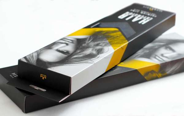 Must-Have Features of The Hair Extension Boxes Wholesale UK